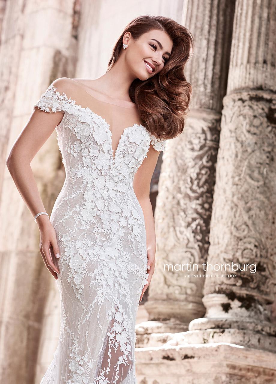 Angela's Bridal | Bridal | Bridesmaid | Prom