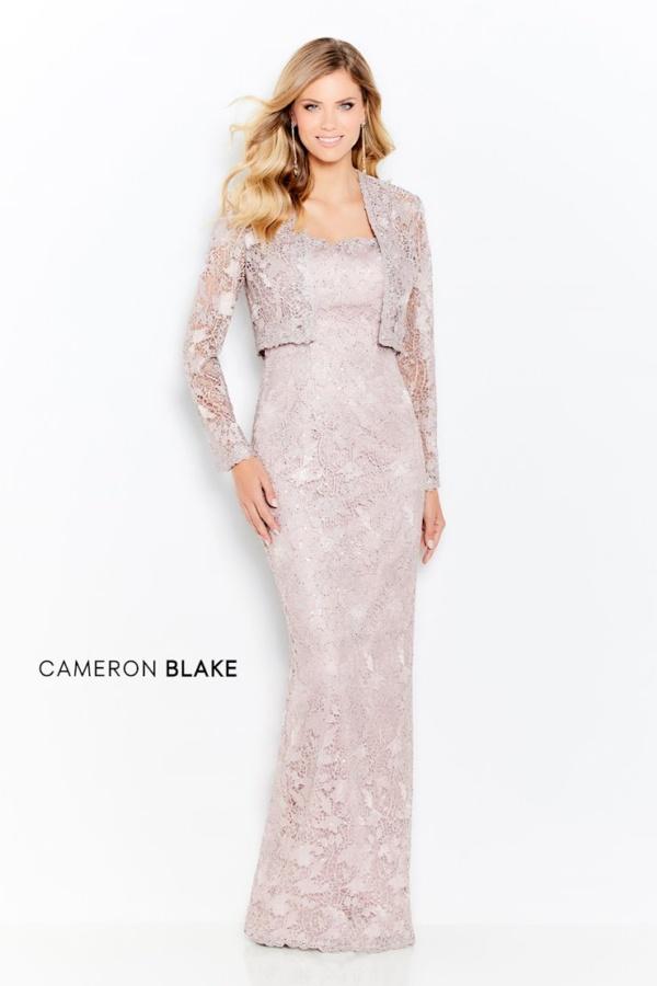 Cameron Blake 120602