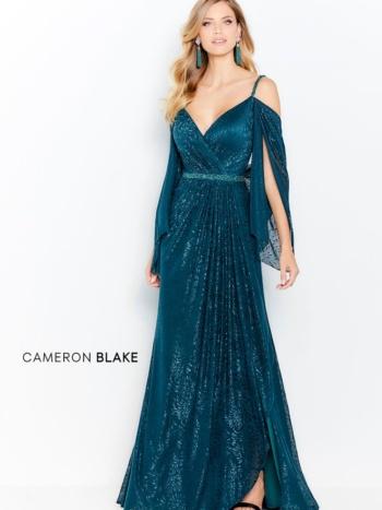 Cameron Blake 120607