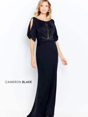 Cameron Blake 120609