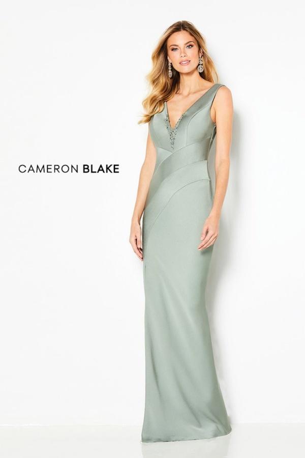 Cameron Blake 219677