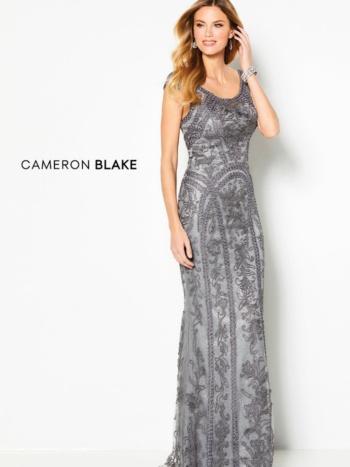 Cameron Blake 219680