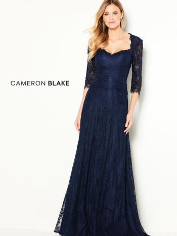 Cameron Blake 219693